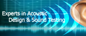 soundtestingservices