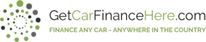 Get-car-finance-logo1
