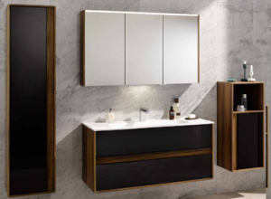 vitrabathrooms