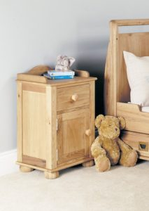 hardwoodfurniture1