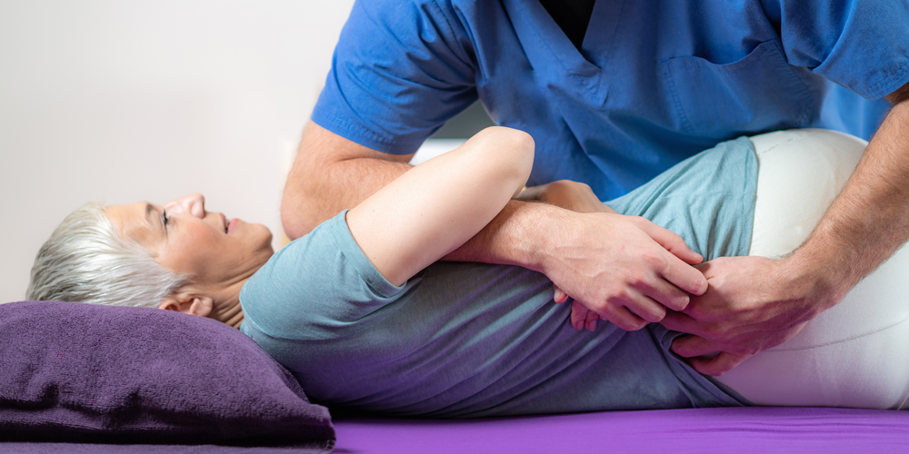 Movement Solutions Physical Therapy Services.