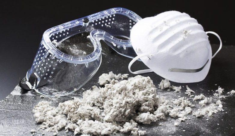 Using an Asbestos Consultant