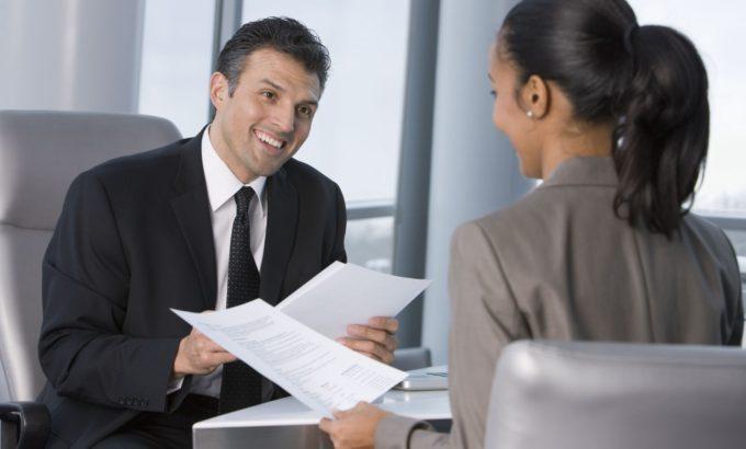 SAP Recruitment Agency