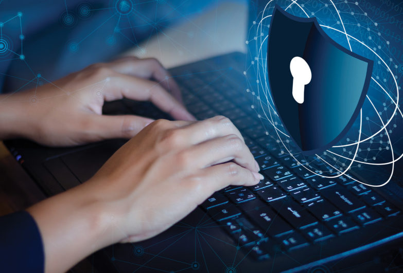 Cyber Security & Homeworking