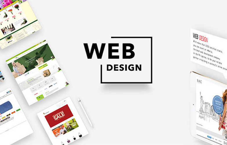 SEO Friendly Web Design Tips for Business Owners