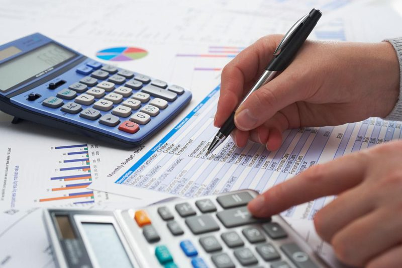 Benefits of using a Financial Planning Service
