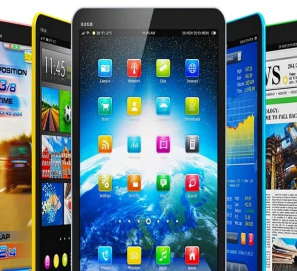 Mobile Phone Repair Services that Deliver