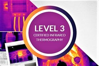 BREEAM Thermal Imaging Surveys from APT