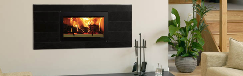 Electric Fires & Electric Fireplace Suites
