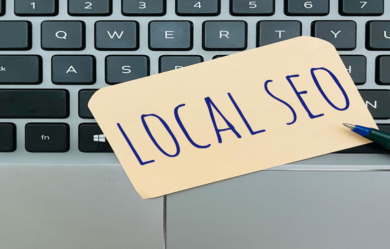 Local SEO & Why is it Important