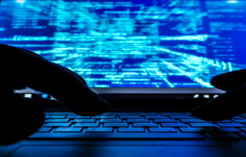 Hackers Demand $50m Over Data Leak