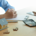 Using an Independent Insurance Broker